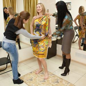 Ателье по пошиву одежды Вихоревки