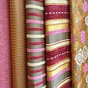 Магазины ткани Вихоревки