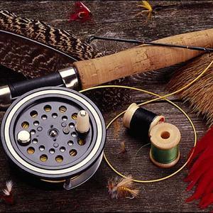 Охотничьи и рыболовные магазины Вихоревки