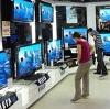 Магазины электроники в Вихоревке