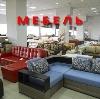 Магазины мебели в Вихоревке