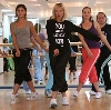 Школы танцев в Вихоревке