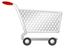 Orby - иконка «продажа» в Вихоревке