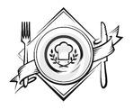 Развлекательный центр Формула - иконка «ресторан» в Вихоревке